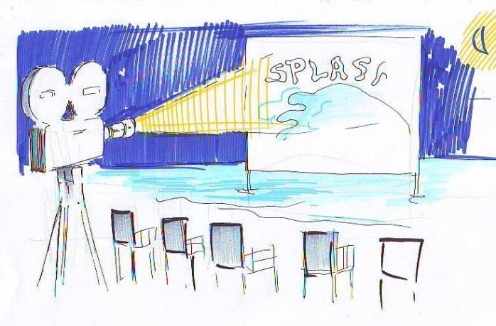 corto splash 2