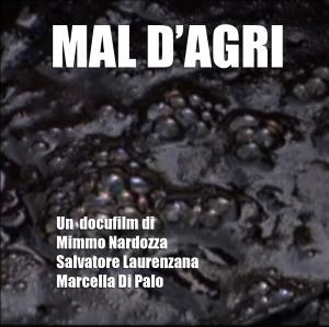 cover MALDAGRI