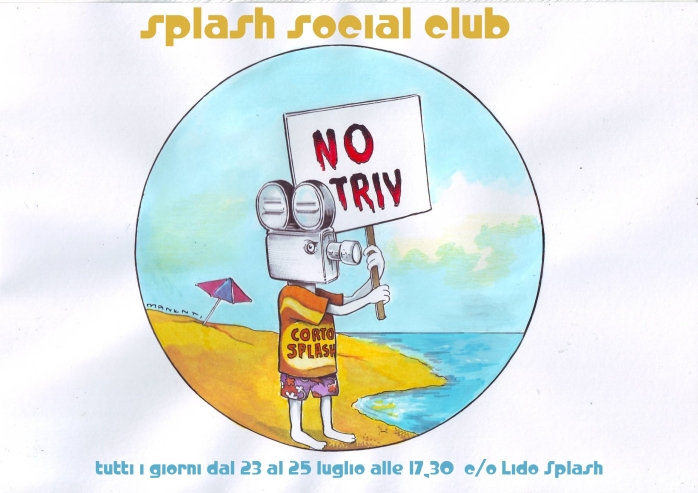 splash social club 1