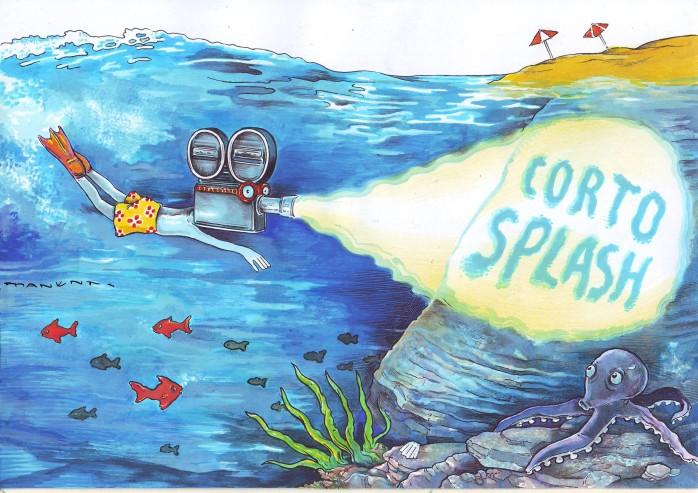 corto splash3