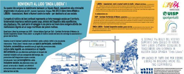 1457802067864592-Manifesto-Onda-Libera
