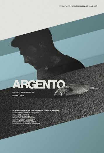 185-poster_Argento