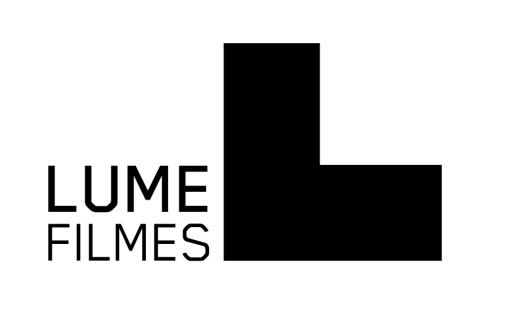 lume_logo_2011.jpg