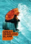 201-poster_Great Headless Blank