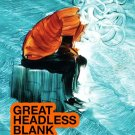 201-poster_Great Headless Blank