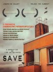 281-poster_SAVE