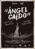 289-poster_Ángel Caído