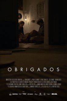 417-poster_Obrigados