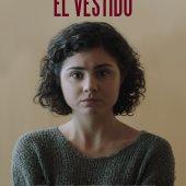 7-poster_El vestido