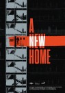 A-new-home-poster-10