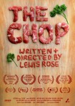 THE-CHOP