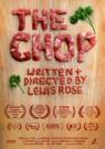 THE-CHOP