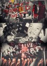 Troubled Times - Green Day - Official Lyric Video